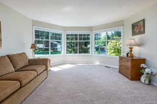 Photo 8: 5080 Venture Rd in : CV Courtenay North House for sale (Comox Valley)  : MLS®# 876266