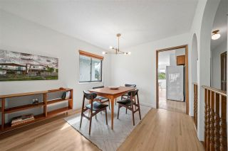 Photo 5: 2472 TURNER Street in Vancouver: Renfrew VE House for sale (Vancouver East)  : MLS®# R2571581