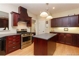 Photo 6: 7380 Ridgedown Crt in SAANICHTON: CS Saanichton House for sale (Central Saanich)  : MLS®# 709937