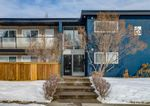 Main Photo: 15 3208 19 Street NW in Calgary: Collingwood Apartment for sale : MLS®# A1072445