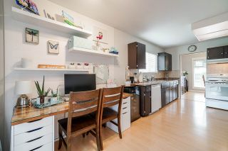 Photo 6: 1113 WALLACE Court in Coquitlam: Ranch Park House for sale : MLS®# R2403243