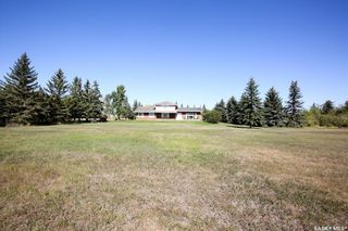 Photo 7: FREI ACREAGE in Sherwood: Residential for sale (Sherwood Rm No. 159)  : MLS®# SK845671
