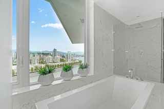 """Photo 18: 2103 210 SALTER Street in New Westminster: Queensborough Condo for sale in """"THE PENINSULA"""" : MLS®# R2593297"""