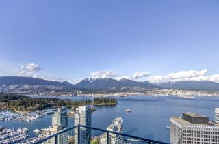 """Photo 24: 3102 1189 MELVILLE Street in Vancouver: Coal Harbour Condo for sale in """"THE MELVILLE"""" (Vancouver West)  : MLS®# R2457836"""