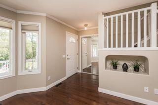 Photo 7: 10166 87 Street in Edmonton: Zone 13 House Half Duplex for sale : MLS®# E4253630
