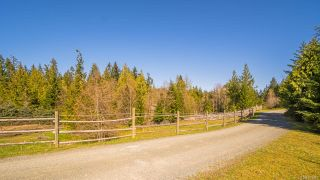 Photo 7: 2939 Laverock Rd in : ML Shawnigan House for sale (Malahat & Area)  : MLS®# 873048