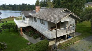 Photo 34: 6690 Jenkins Rd in : Na Pleasant Valley House for sale (Nanaimo)  : MLS®# 862895