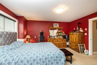 Photo 19: 101 827 Arncote Ave in : La Langford Proper Row/Townhouse for sale (Langford)  : MLS®# 856871