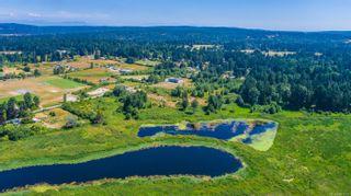 Photo 15: 1768 Cedar Rd in : Na Cedar House for sale (Nanaimo)  : MLS®# 881757