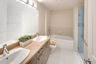 Photo 13: 205 1153 KENSAL PLACE in Coquitlam: New Horizons Condo for sale : MLS®# R2309910