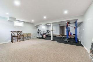 Photo 42: 10434 135 Street in Edmonton: Zone 11 House for sale : MLS®# E4250195