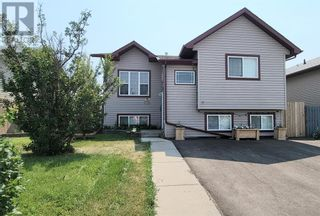 Photo 1: 263 Upland Avenue in Brooks: House for sale : MLS®# A1134094
