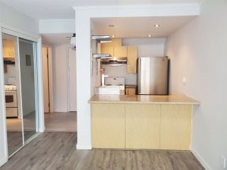 """Photo 8: 513 1270 ROBSON Street in Vancouver: West End VW Condo for sale in """"ROBSON GARDENS"""" (Vancouver West)  : MLS®# R2520033"""