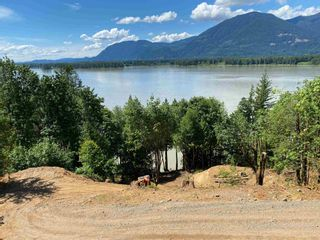 Photo 6: 43015 OLD ORCHARD Road in Chilliwack: Chilliwack Mountain House for sale : MLS®# R2592142
