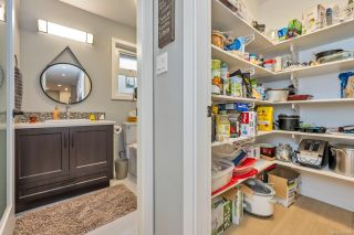 Photo 12: 3554 S Arbutus Dr in : ML Cobble Hill House for sale (Malahat & Area)  : MLS®# 862990
