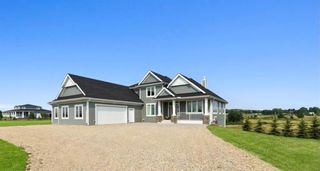 FEATURED LISTING: 264076 Camden Drive Rural Rocky View County
