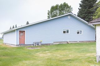 Photo 10: 450 1st Street West in Canwood: Residential for sale : MLS®# SK869691