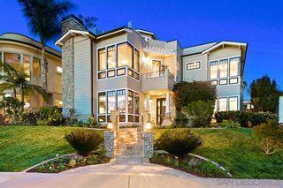 Photo 41: LA JOLLA House for sale : 5 bedrooms : 5531 Taft Ave