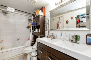"Photo 12: 203 2381 BURY Avenue in Port Coquitlam: Central Pt Coquitlam Condo for sale in ""RIVERSIDE MANOR"" : MLS®# R2532722"