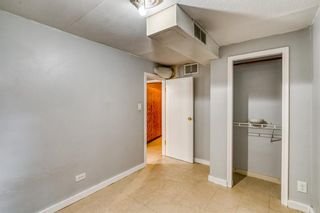 Photo 17: 1840 17 Avenue NW in Calgary: Capitol Hill Detached for sale : MLS®# A1134509