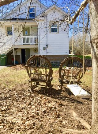 Photo 5: 154 Cottage Street in Berwick: 404-Kings County Residential for sale (Annapolis Valley)  : MLS®# 202107375