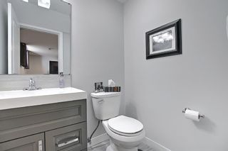 Photo 36: 1733 Baywater Drive SW: Airdrie Detached for sale : MLS®# A1095071