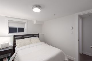 Photo 38: 2555 OXFORD Street in Vancouver: Hastings Sunrise House for sale (Vancouver East)  : MLS®# R2556739