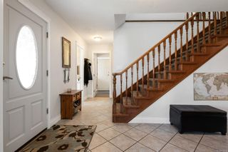 Photo 13: 1794 Latimer Rd in : Na Central Nanaimo House for sale (Nanaimo)  : MLS®# 874311