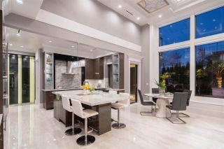 Photo 15: 6300 RIVERDALE Drive in Richmond: Riverdale RI House for sale : MLS®# R2535612