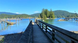 Photo 36: 1600 LOOK OUT Point in North Vancouver: Deep Cove House for sale : MLS®# R2589643