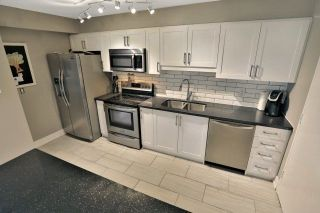 Photo 10: 1309 20 Mississauga Valley Boulevard in Mississauga: Mississauga Valleys Condo for sale : MLS®# W3928001