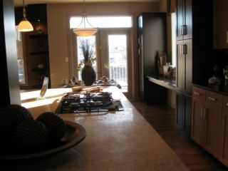 Photo 5: 15 Autumnview Drive in Winnipeg: Residential for sale : MLS®# 1015983