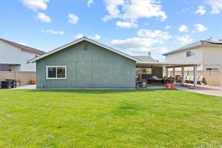 Photo 34: 7645 E Camino Tampico in Anaheim: Residential for sale (93 - Anaheim N of River, E of Lakeview)  : MLS®# PW21034393