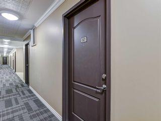 Photo 5: 601 1419 Costigan Road in Milton: Clarke Condo for lease : MLS®# W4842129