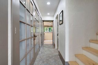 Photo 26: 595327 Blind Line in Mono: Rural Mono House (1 1/2 Storey) for sale : MLS®# X5376314