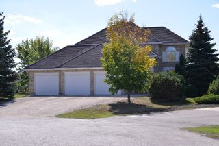 Photo 1: 30 Mulberry Bay in Oakbank: Single Family Detached for sale : MLS®# 1321506