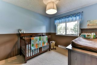 """Photo 15: 66 13880 74 Avenue in Surrey: East Newton Townhouse for sale in """"Wedgewood Estates"""" : MLS®# R2050030"""