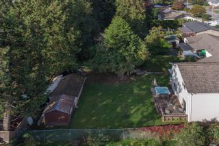 """Photo 5: 34558 KENT Avenue in Abbotsford: Abbotsford East House for sale in """"CLAYBURN / STENERSEN"""" : MLS®# R2621600"""