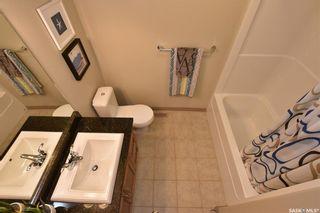 Photo 19: 135 2501 Windsor Park Road in Regina: Windsor Park Residential for sale : MLS®# SK707773