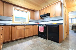 Photo 6: 164 Oak Place in Turtle Lake: Residential for sale : MLS®# SK865518