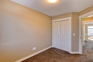 Photo 21: 260 Cascades Pass: Chestermere Row/Townhouse for sale : MLS®# A1144701
