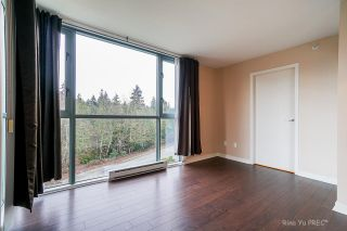 Photo 12: 1010 2733 CHANDLERY Place in Vancouver: South Marine Condo for sale (Vancouver East)  : MLS®# R2559235