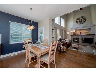 "Photo 14: 14898 59 Avenue in Surrey: Sullivan Station House for sale in ""Miller's Lane"" : MLS®# R2279086"