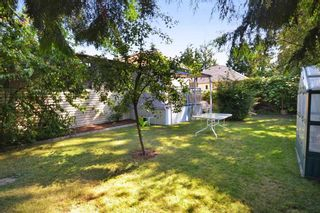 Photo 20: 15740 99 Avenue in Surrey: Guildford House for sale (North Surrey)  : MLS®# R2307508