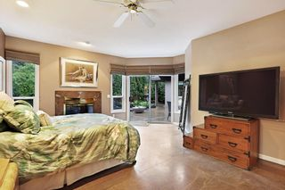 Photo 14: 2512 138 Street in Surrey: Elgin Chantrell House for sale (South Surrey White Rock)  : MLS®# R2619054