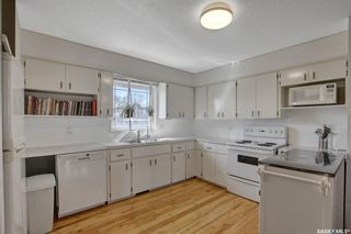 Photo 8: 714 McIntosh Street North in Regina: Walsh Acres Residential for sale : MLS®# SK849801