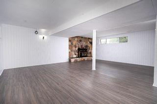 Photo 34: 701 2nd Street NE: Sundre Detached for sale : MLS®# A1130277