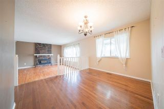 Photo 11: 171 EDWARD Crescent in Port Moody: Port Moody Centre House for sale : MLS®# R2579425
