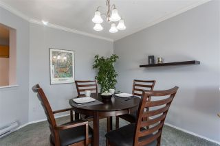 """Photo 6: 304 5450 208 Street in Langley: Langley City Condo for sale in """"Montgomery Gate"""" : MLS®# R2410335"""