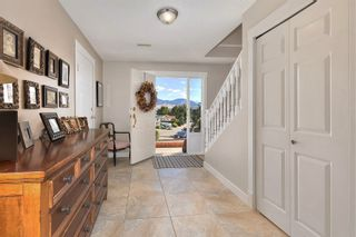 Photo 33: 1805 Edgehill Court in Kelowna: North Glenmore House for sale (Central Okanagan)  : MLS®# 10142069